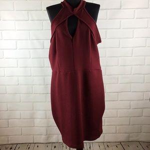 NWT 2X dress